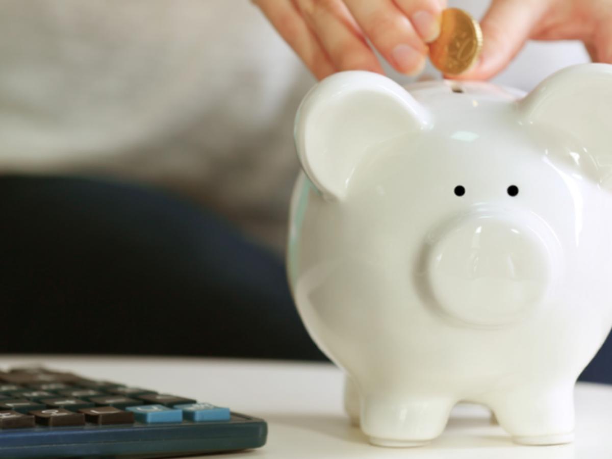 Einspruchsempfehlung Oktober 2018 Bonuszahlungen Der Krankenversicherung
