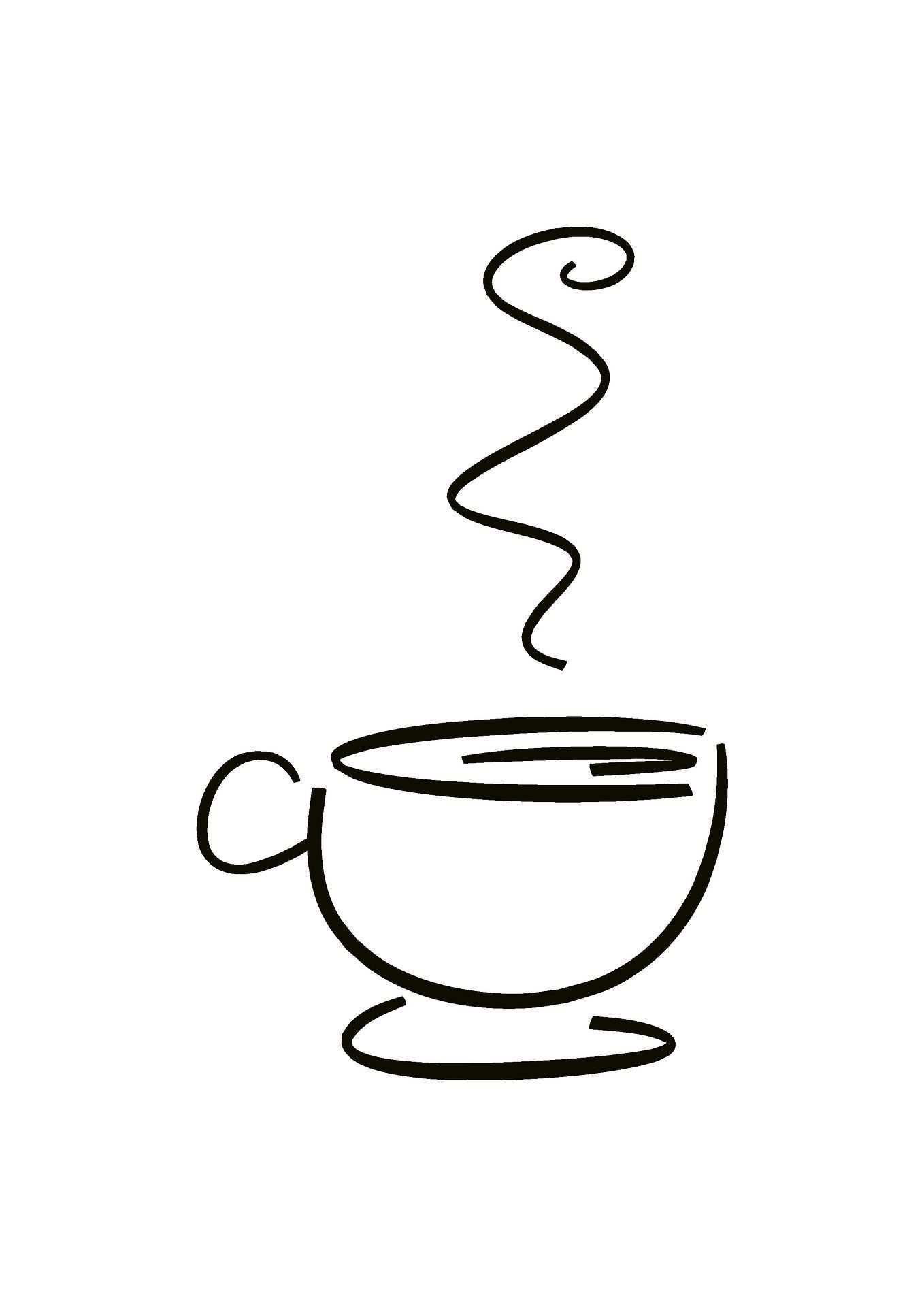 Kostenlose Brandmalerei Vorlagen Brandmalkolben Avec Blumen Aus Holz Vorlagen Et Coffee 1003185 1920 11 Blumen Aus Holz Vor Brandmalerei Malerei Brandmalkolben