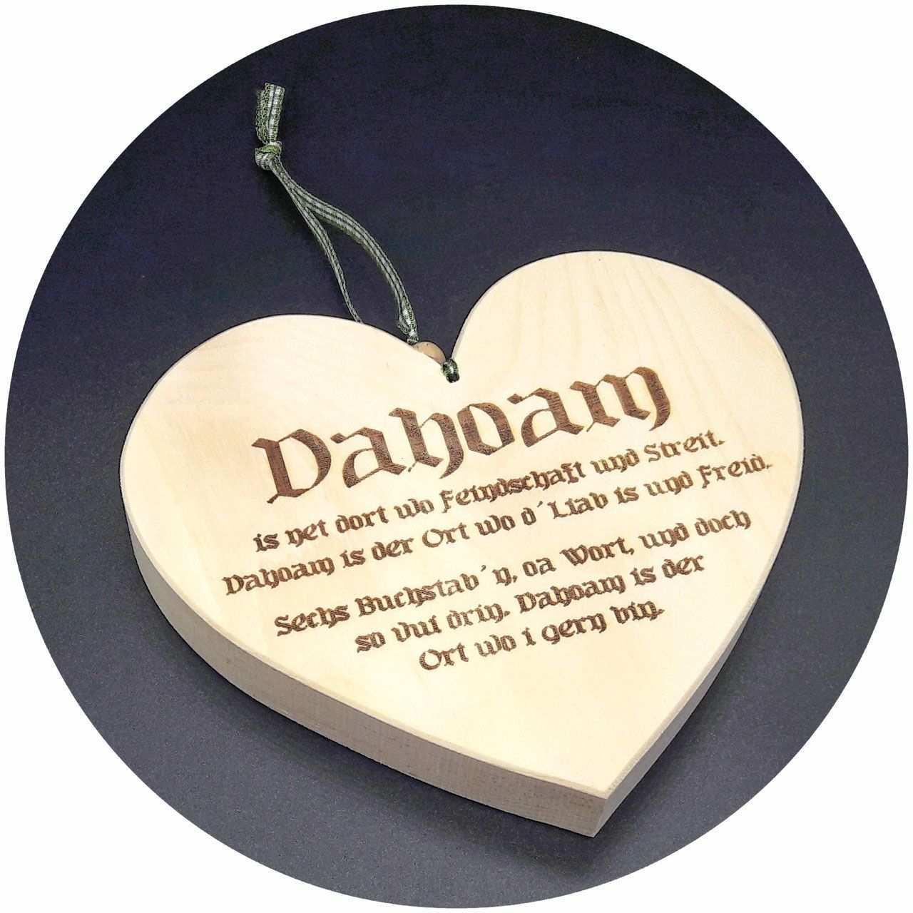 Mit Spruchen Lassen Sich Gefuhle Transportieren Und Ausdrucken Noch Schoner Wird Es Dann Wenn Der Spruch Auf Holz Herz Geschenke Aus Holz Gedicht Weihnachten