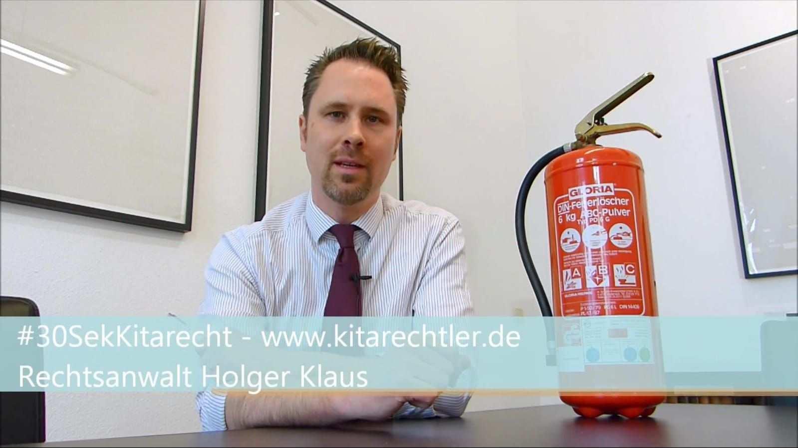 Brandschutz Und Arbeitssicherheit In Der Kita In 2020 Brandschutz Kita Leitung Kita