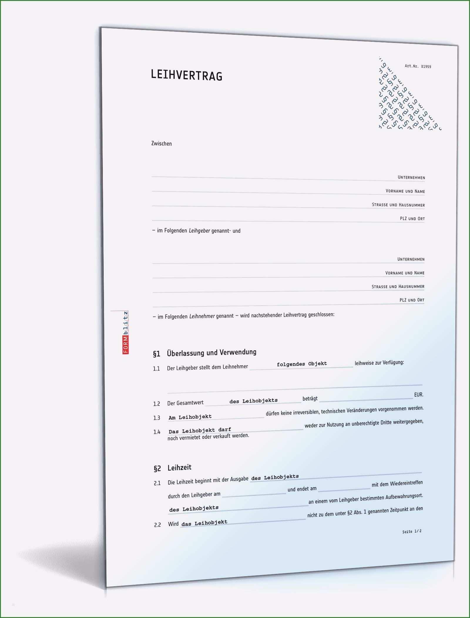 15 Perfekt Haftungsausschluss Vertrag Vorlage Die Ihre Starken Beweisen Vorlagen Word Lebenslauf Briefkopf Vorlage