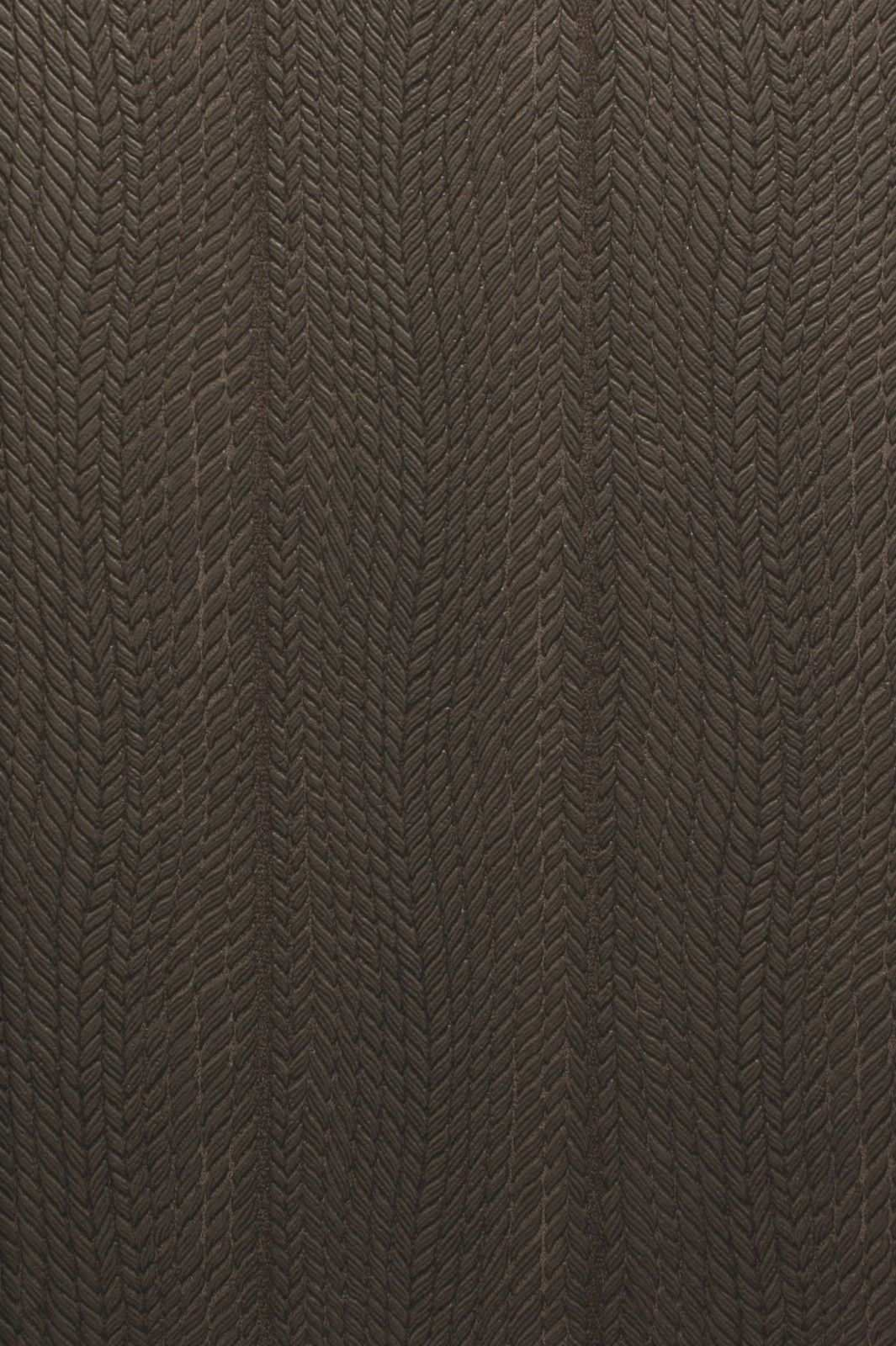 Vliestapete Barbara Becker Afrika Streifen Braun 452525 Tapeten Wandfarbe Vlies