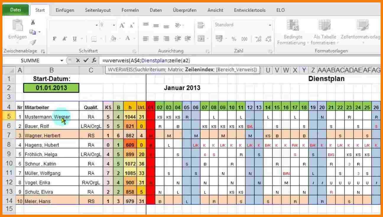 11 Excel Tabelle Vorlage Kostenlos Chartersnovaair Com