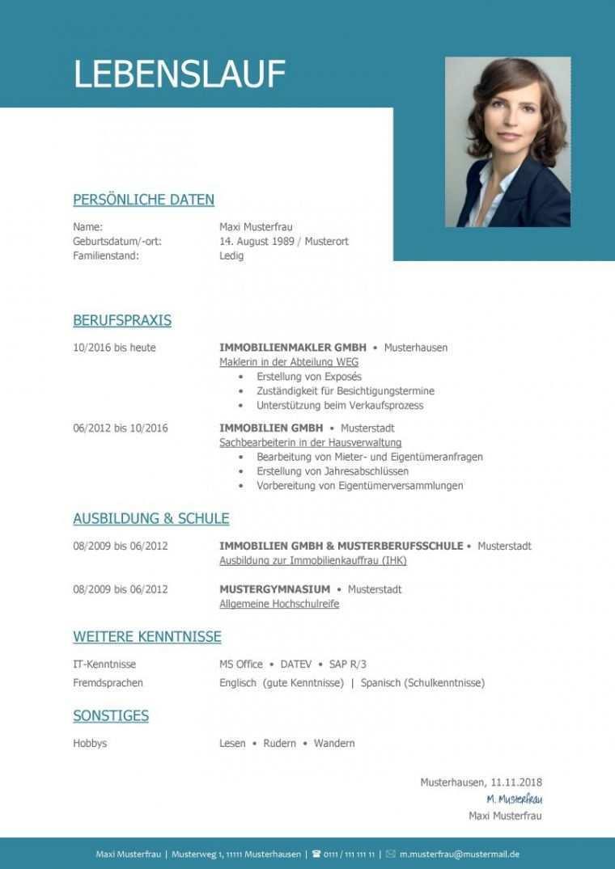Vorlage Lebenslauf Business Casagenotta Lebenslauf Vorlage Business Muster Tabellarischer Eine Kostenlose Casagenotta In 2020 Document Templates Words Templates