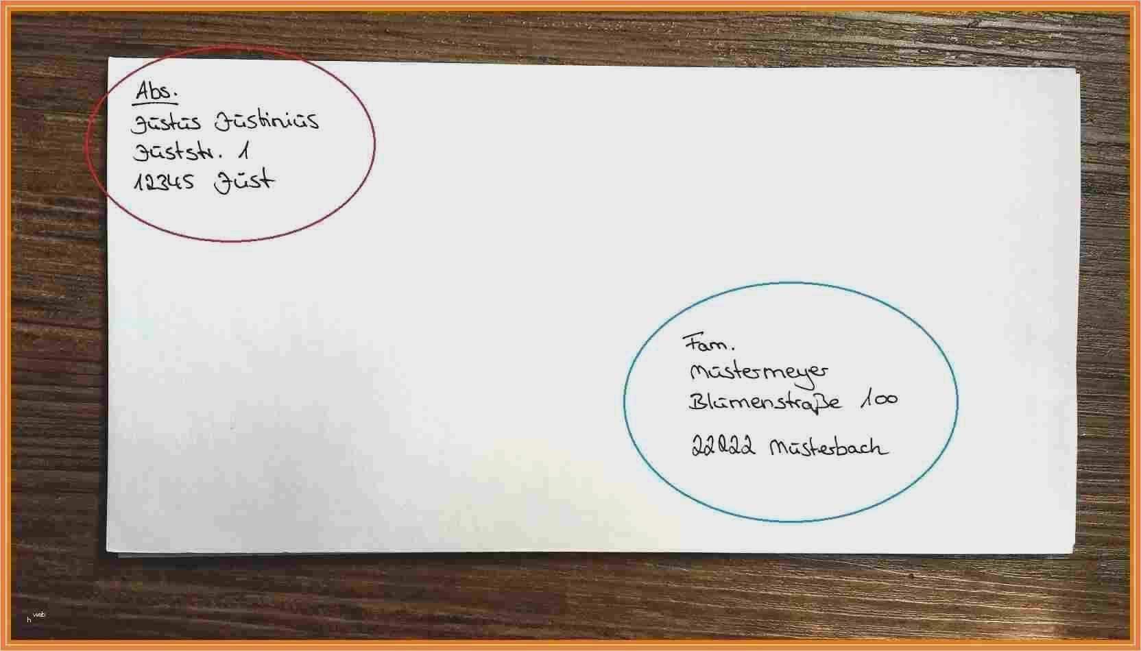 Brief Mit Fenster Beschriften Vorlage 33 Hubsch Solche Konnen Einstellen Fur Ihre Erstaunlich Trauerkarte Umschlag Brief Verschicken Postkarte Verschicken