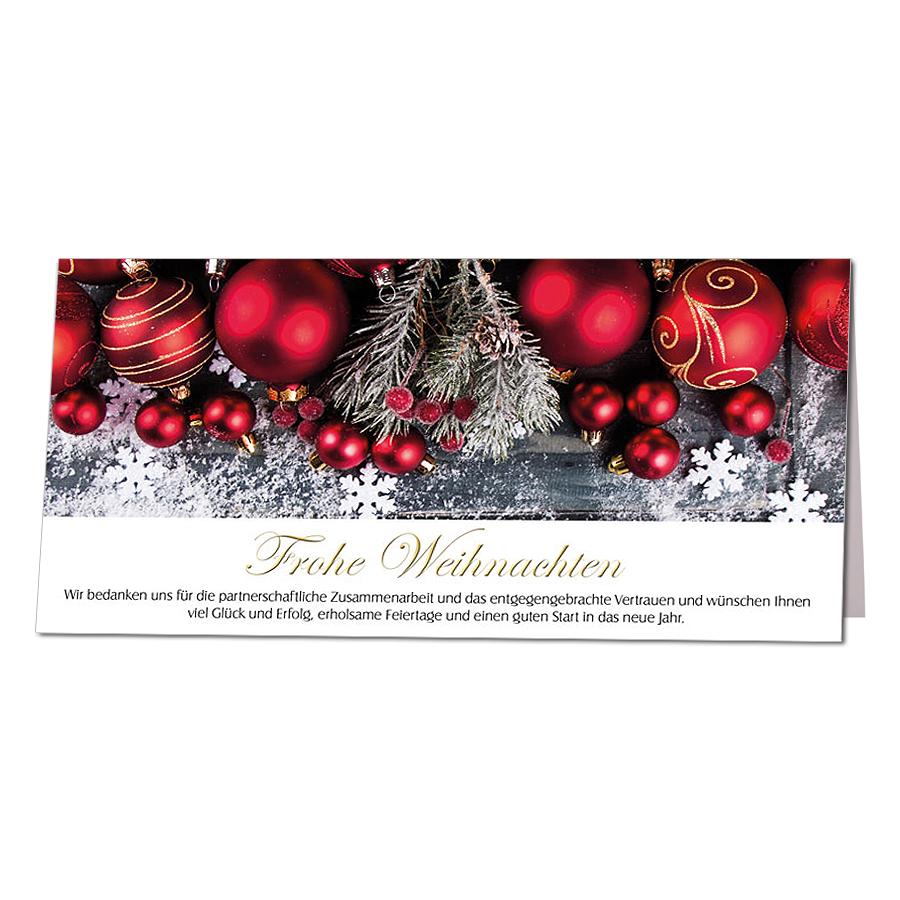 Weihnachtskarten Firma Mit Text Online Bestellen Weihnachtskarten Karten Weihnachten