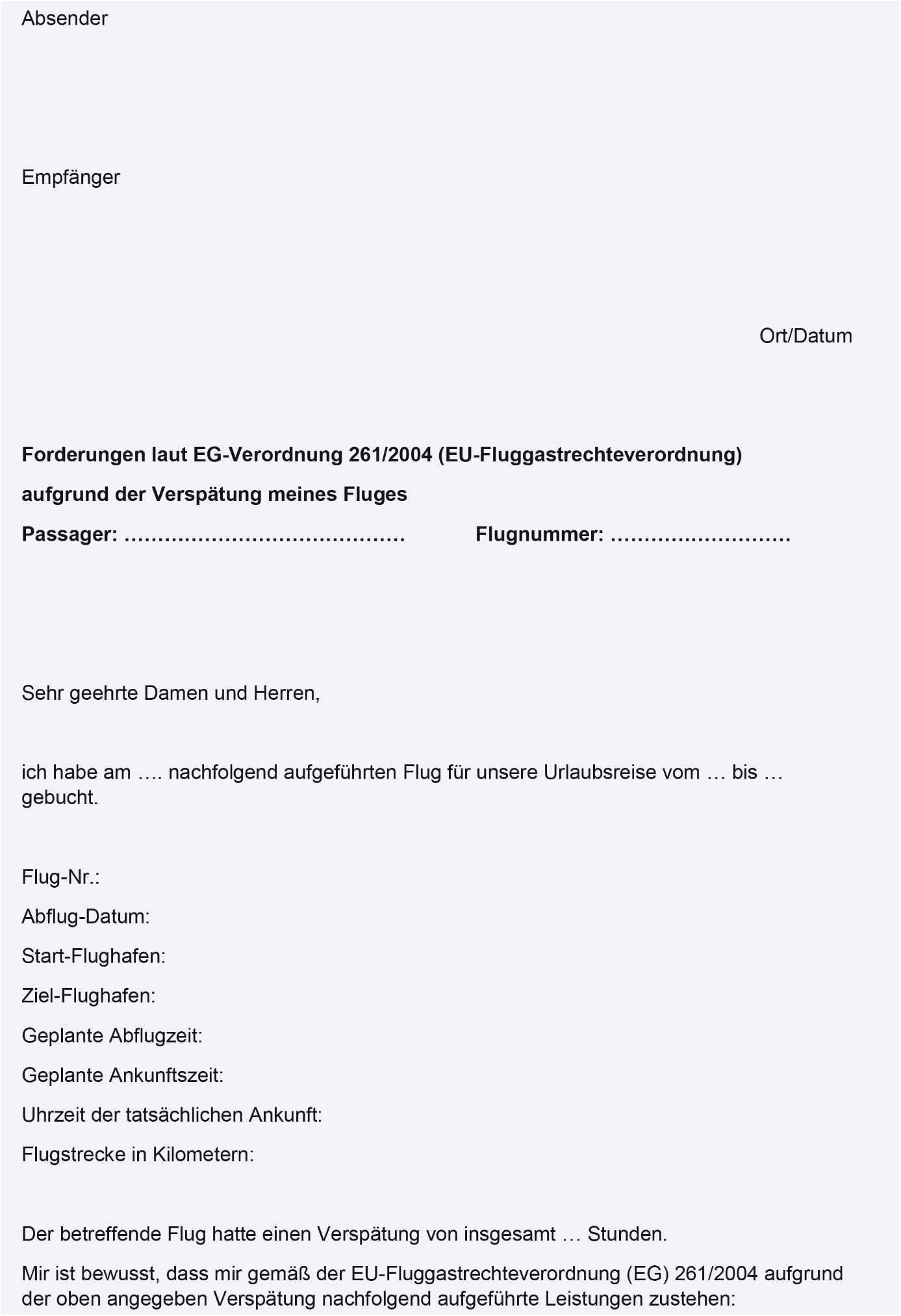 Einzigartig Anschreiben Preiserhohung Stundenlohn Briefprobe Briefformat Briefvorlage Anschreiben Briefvorlagen Vorlagen