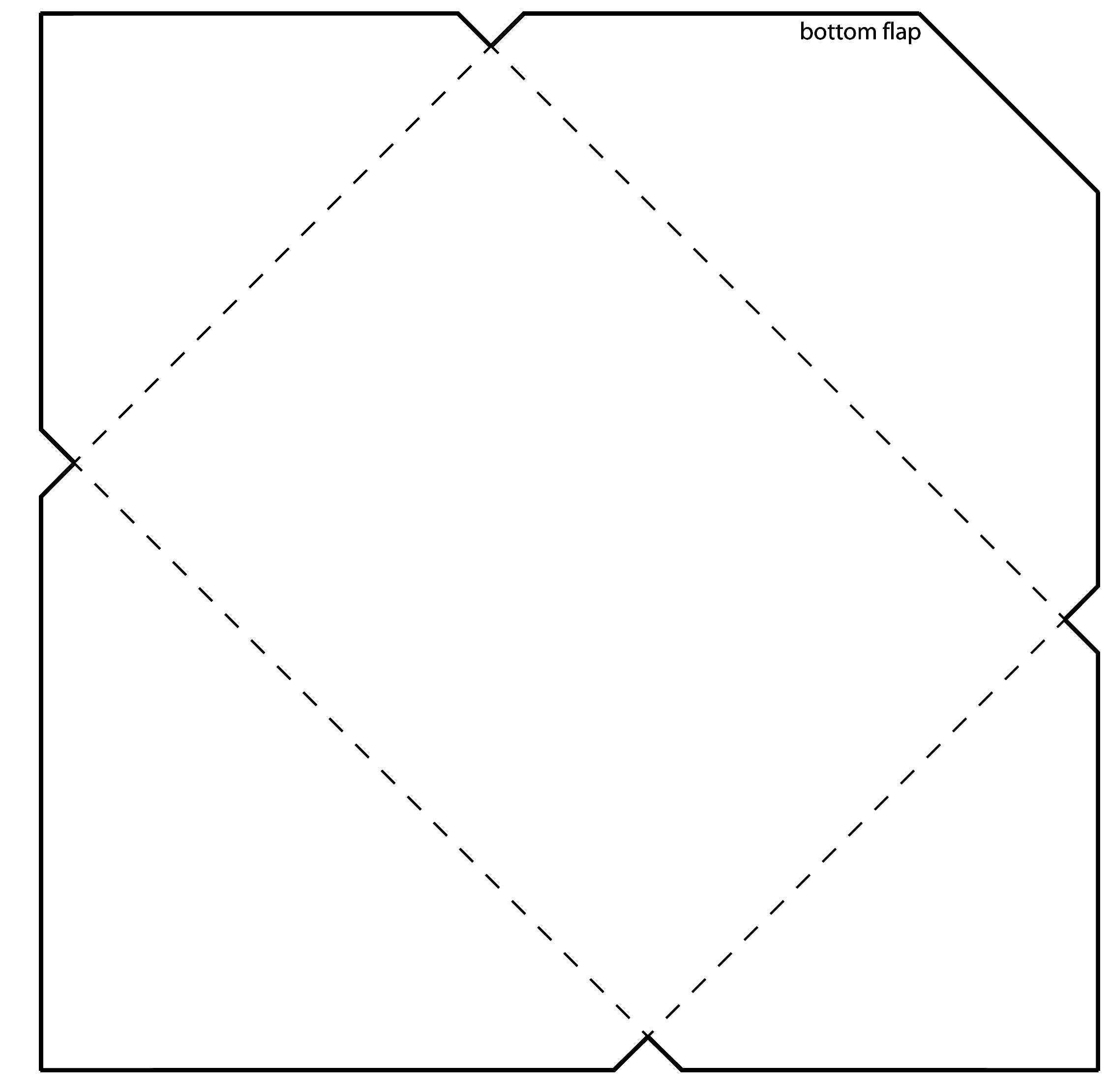 Pin Von Tom Harris Auf Crafts I Want To Try Briefumschlag Basteln Briefumschlag Basteln Vorlage Basteln Mit Papier Anleitung