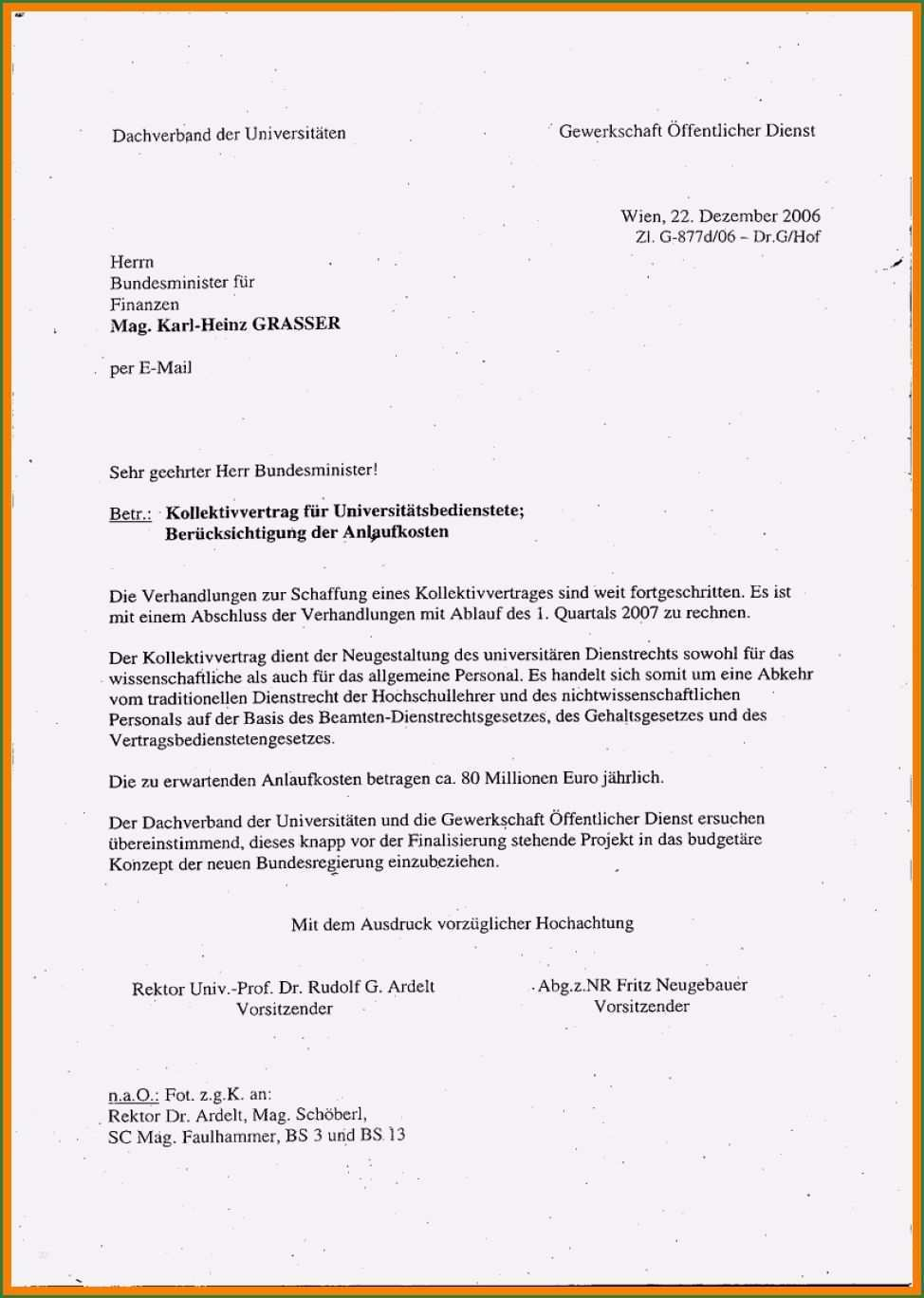 12 Aussergewohnlich Musterbrief Vorlage Finanzen Briefkopf Vorlage Vorlagen Word