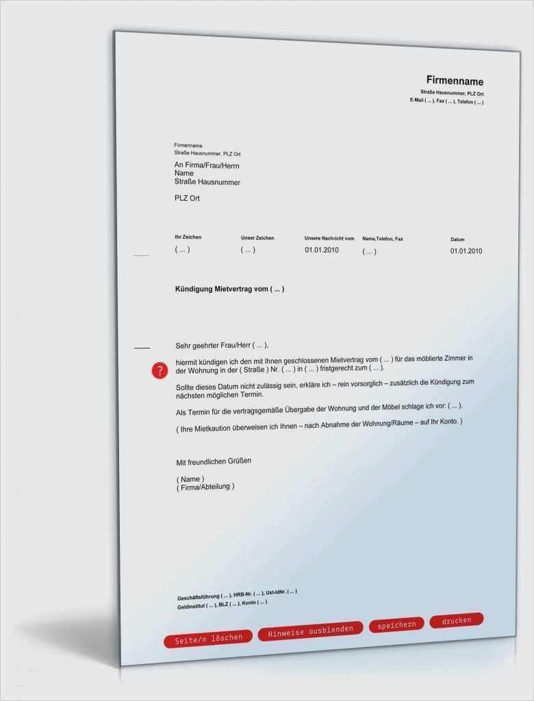 Grossartig Mieterbund Burgschaft Vorlage Vorrate In 2020 Vorlagen Lebenslauf Vorlagen Word Briefkopf Vorlage