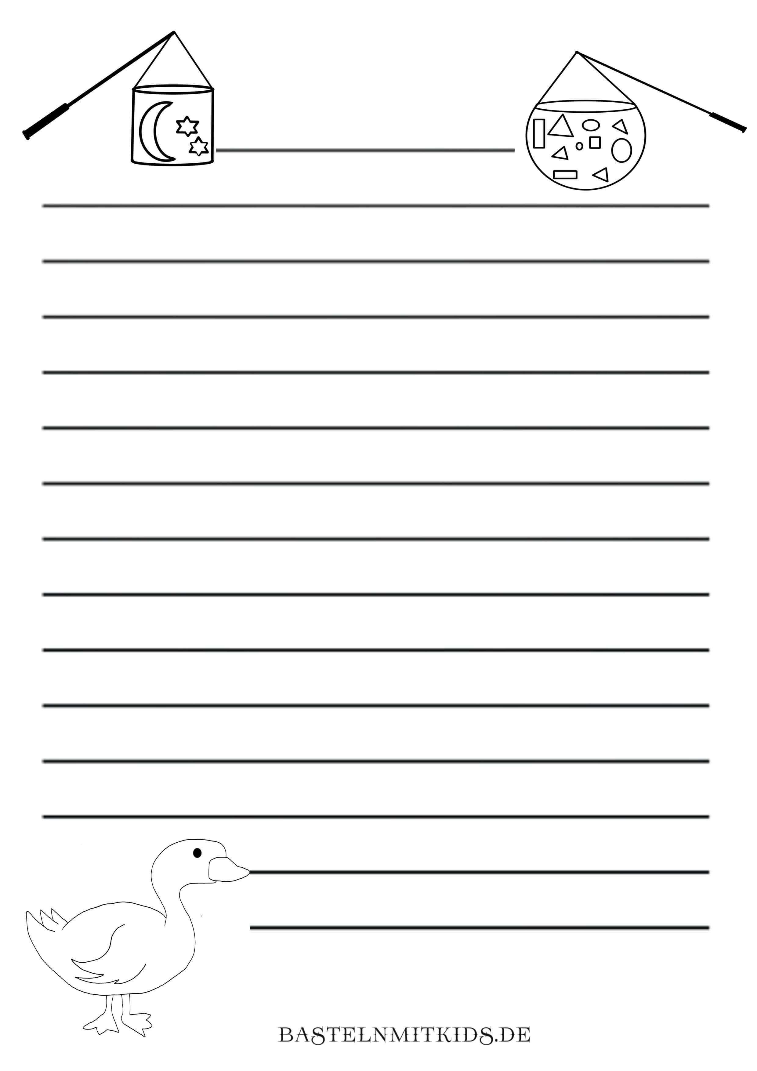 Malvorlagen Und Briefpapier Gratis Zum Drucken Basteln Mit Kindern Briefpapier Vorlage Briefpapier Zum Ausdrucken Briefpapier
