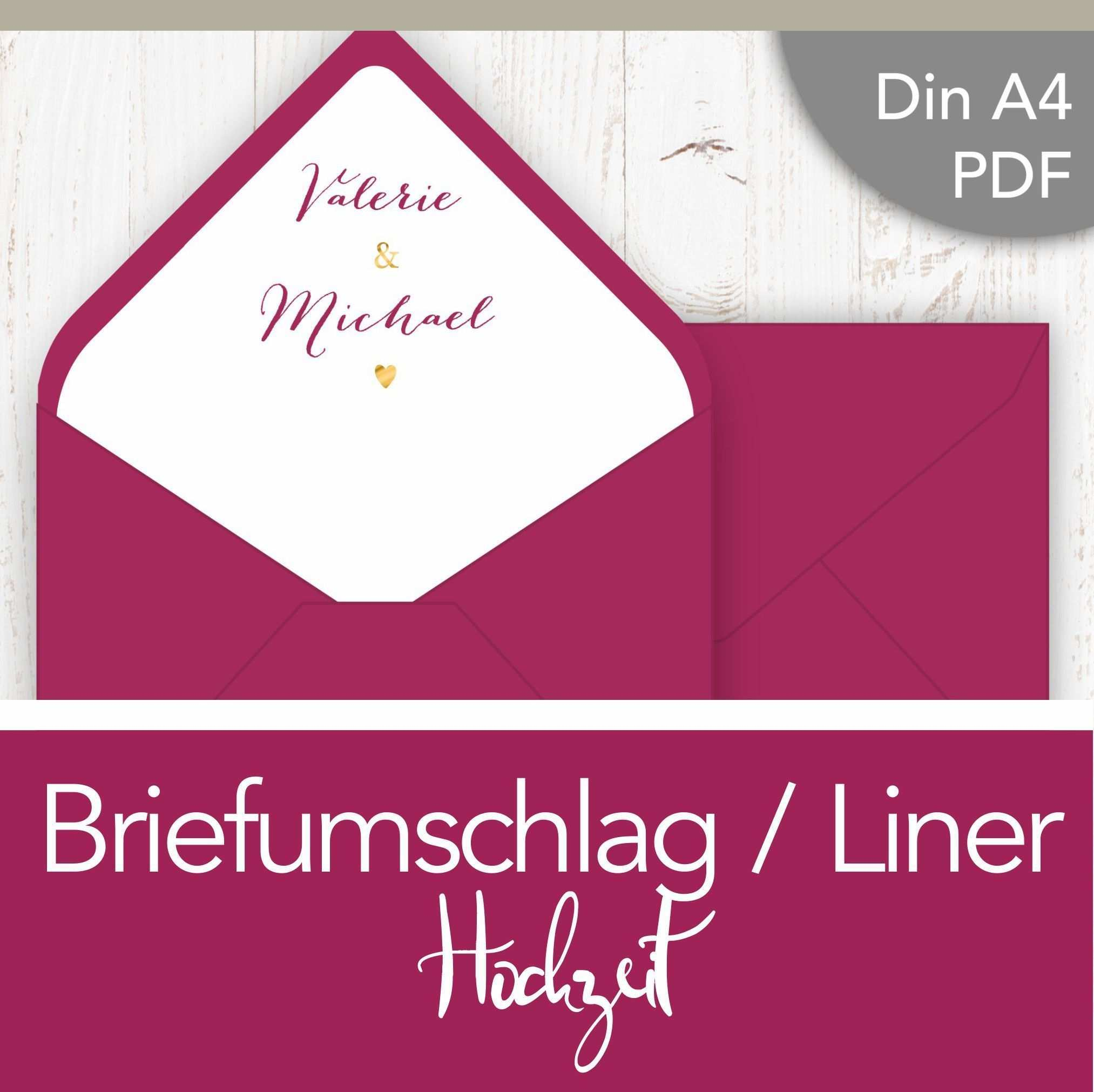 Liner Inlet Briefumschlag B6 Printable Download Schicker Briefumschlag Liner Inlet Im Boho Stil Aus Der Boho Rot G In 2020 Briefumschlag Diy Umschlag Ausdrucken