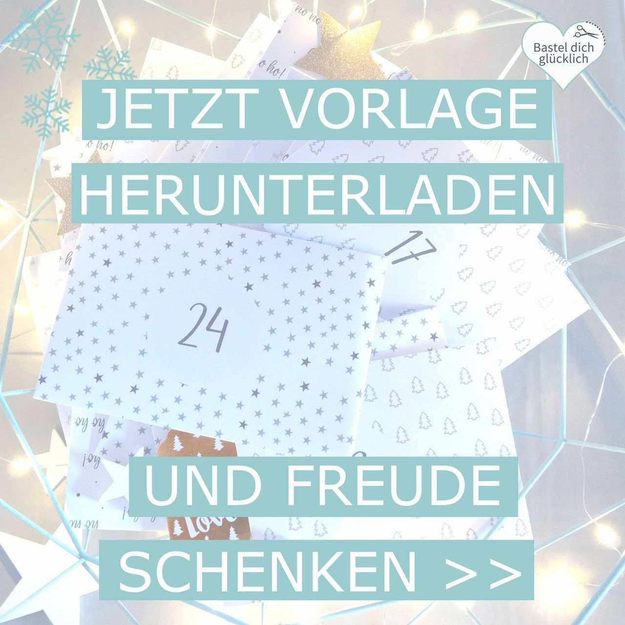 Home In 2020 Diy Adventskalender Zum Ausdrucken Adventskalender Kinder Basteln Adventkalender