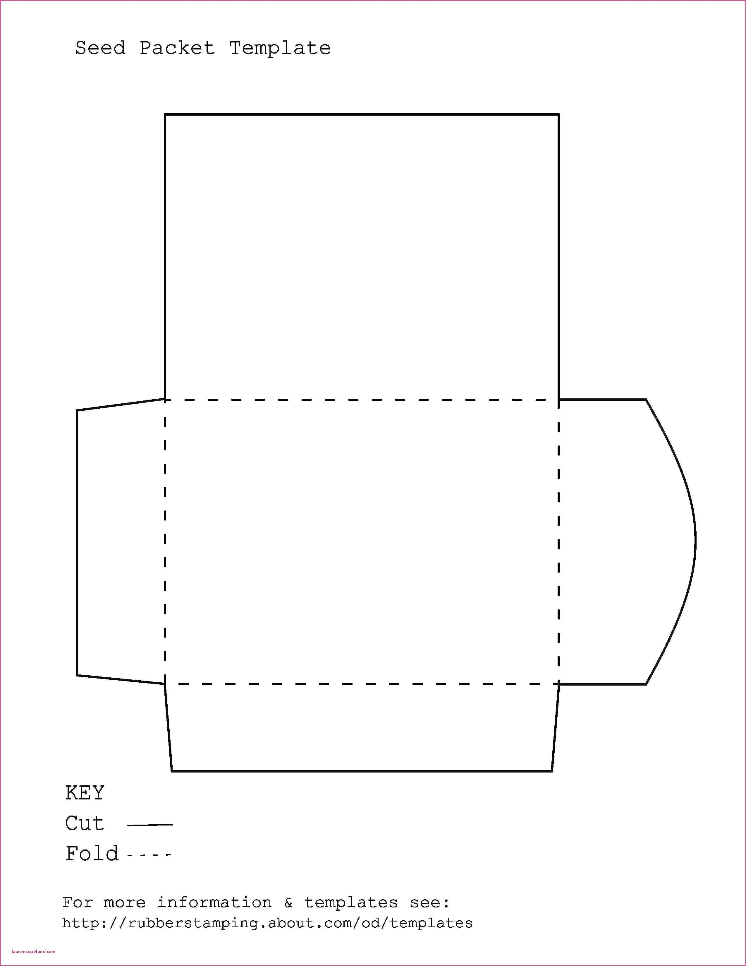 Arbeitsanweisung Vorlage Word In 2020 Vorlagen Word Etikettenvorlagen Flugblatt Design