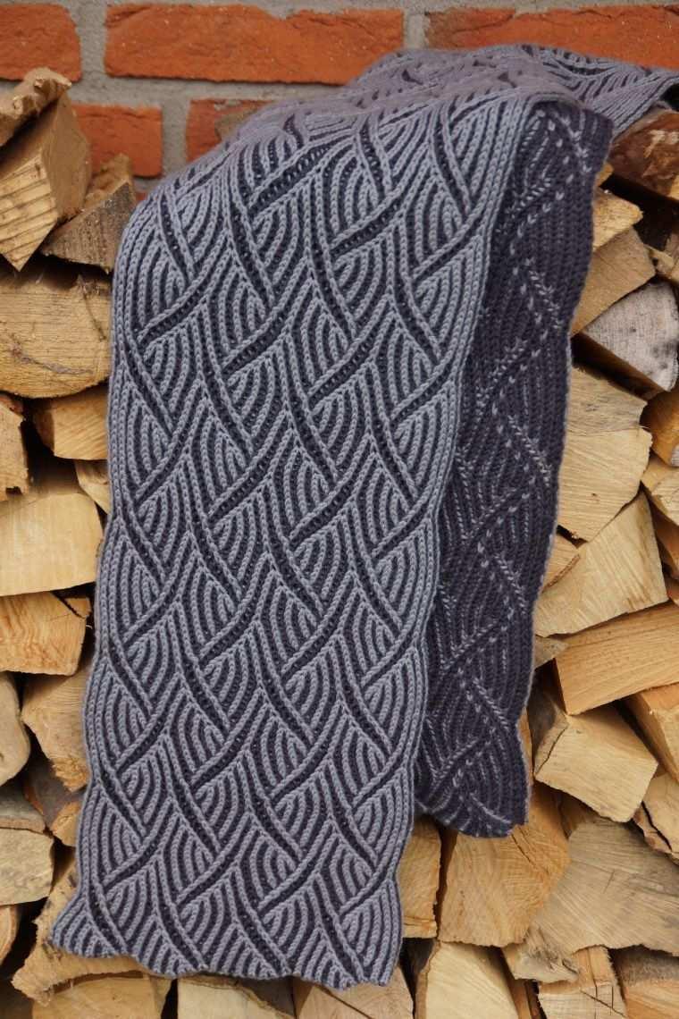 Geschutztes Blog Anmelden Schal Stricken Muster Patentmuster Stricken Tuch Stricken