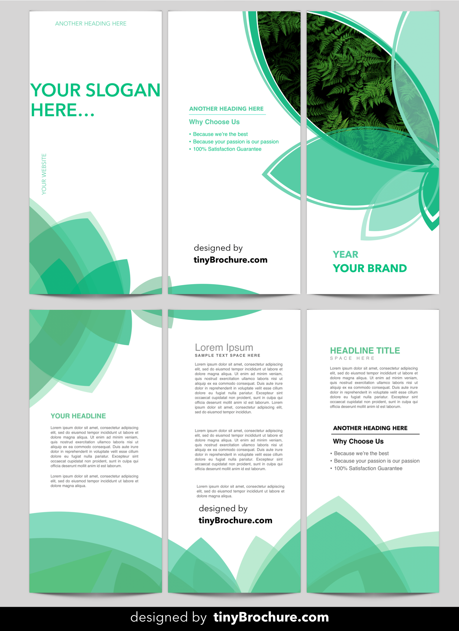 3 Panel Brochure Template Word Format Free Download Brochure Templates Free Download Free Brochure Template Pamphlet Template