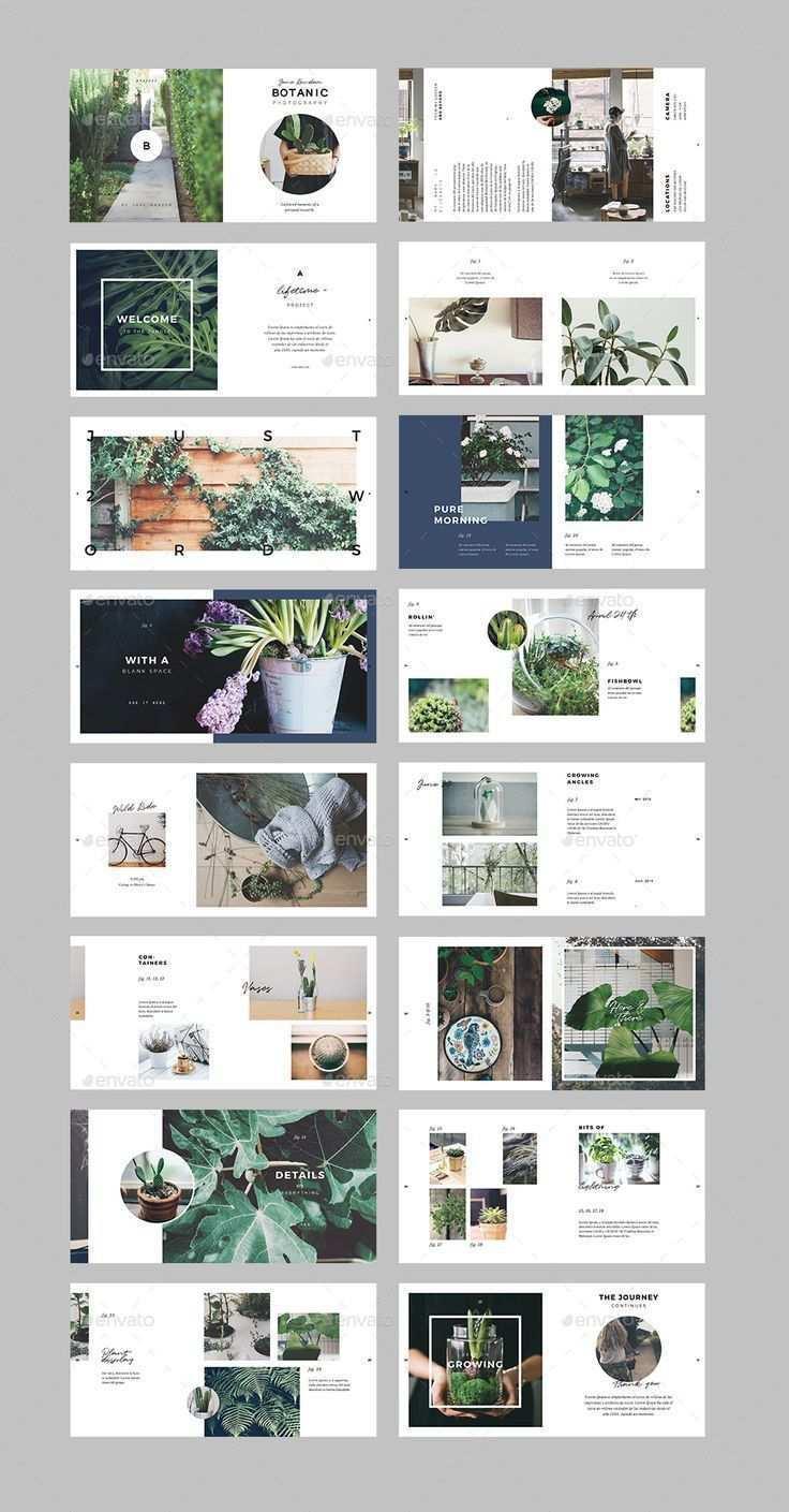Leere Broschure Vorlagen Kostenloser Do Broschure Kostenloser Layout Leere Vorlagen In 2020 Portfolio Design Layouts Broschure Vorlage Bookletgestaltung