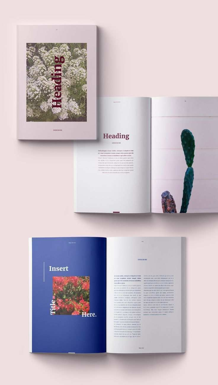 Broschure Design In 2020 Zine Design Indesign Magazine Templates Magazine Layout Inspiration