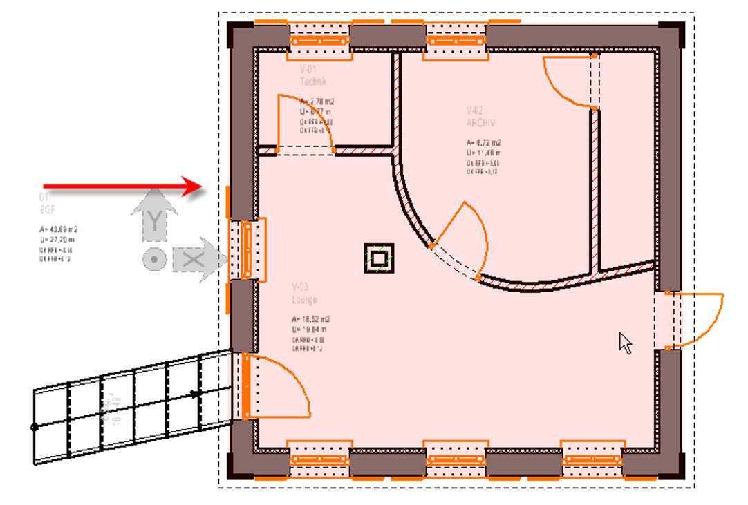Brutto Rauminhalt Eines Projektes Ermitteln Openbuildings Aecosim Speedikon Legion Wiki Deutsch Openbuildings Aecosim Speedikon Legion Bentley Communities