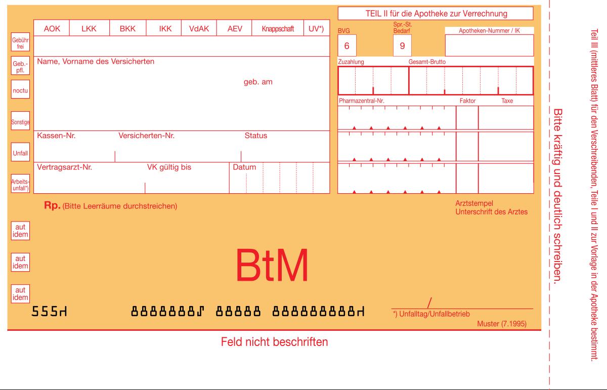 File Btm Rezept Muster 1995 Svg Wikimedia Commons
