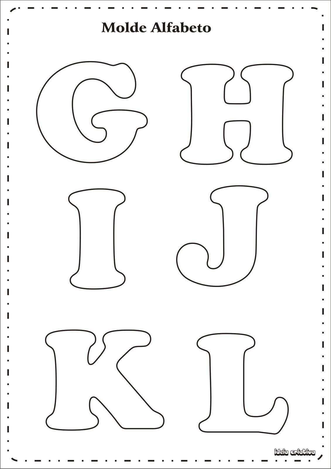 Letras Alphabet Schablonen Personliches Hochzeitsgeschenk Stencil Lettering