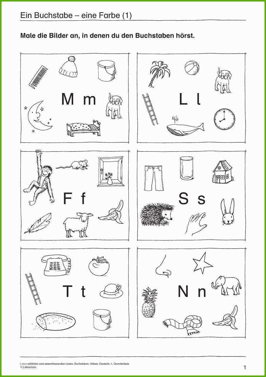 Buchstaben Schreiben Lernen 1 Klasse Arbeitsblatter 26 Wunderbar Bestimmt Fur Schreibubungen 1 Lesen Lernen 1 Klasse Lesen Lernen Arbeitsblatter Grundschule