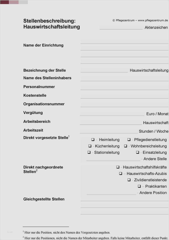 40 Cool Kostenubernahme Hotel Vorlage Word Diese Konnen Anpassen In Microsoft Word Vorlagen Word Stellenbeschreibung Lebenslauf