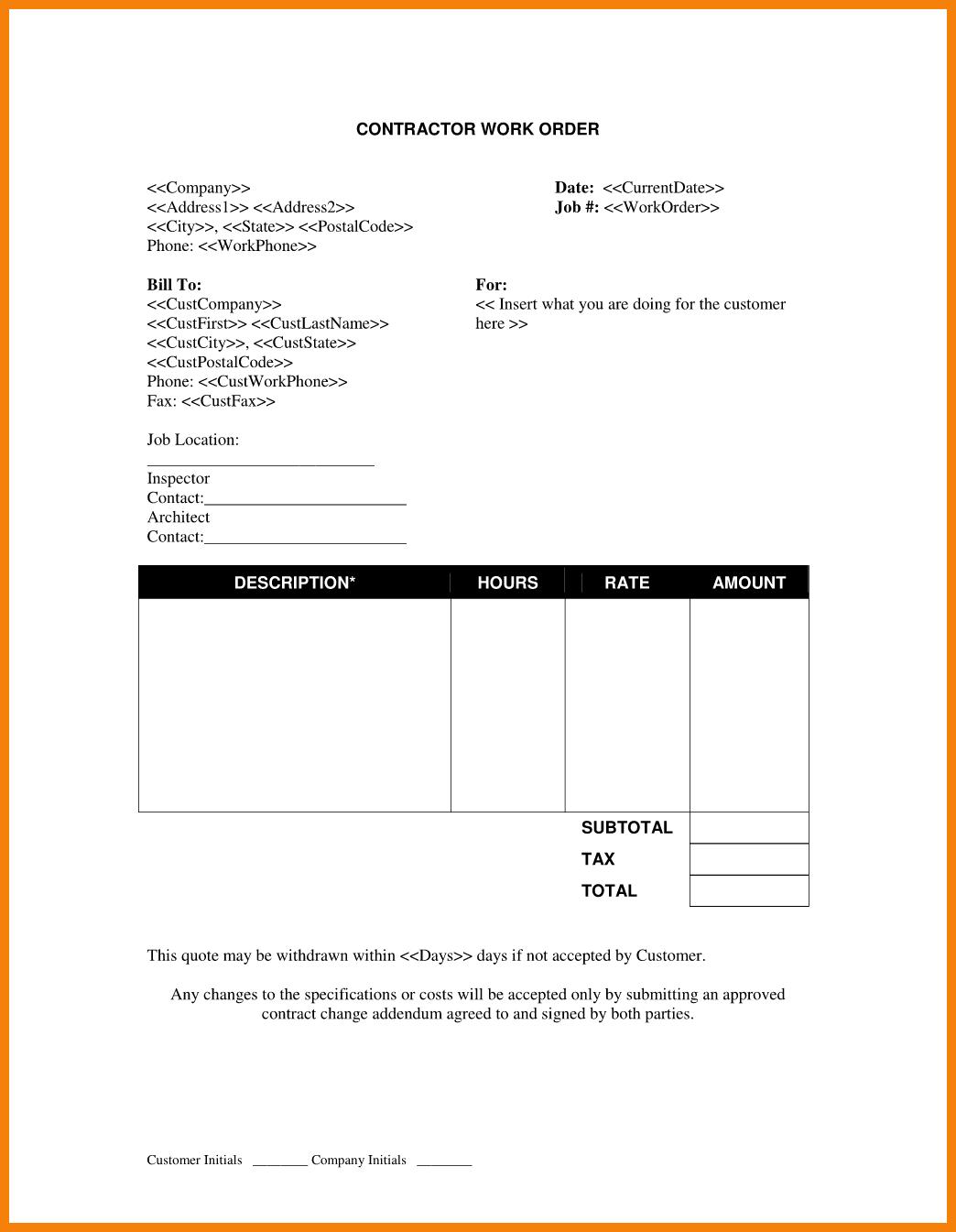 Cover Letter Template Variation Resume Format Cover Letter Template Lettering Cover Letter