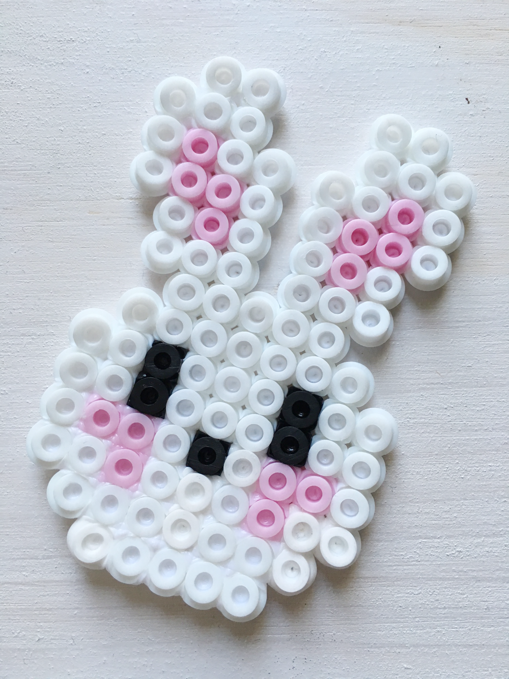 Das Informative Mamablog Eisenperlen Perler Bead Designs Perlenmuster