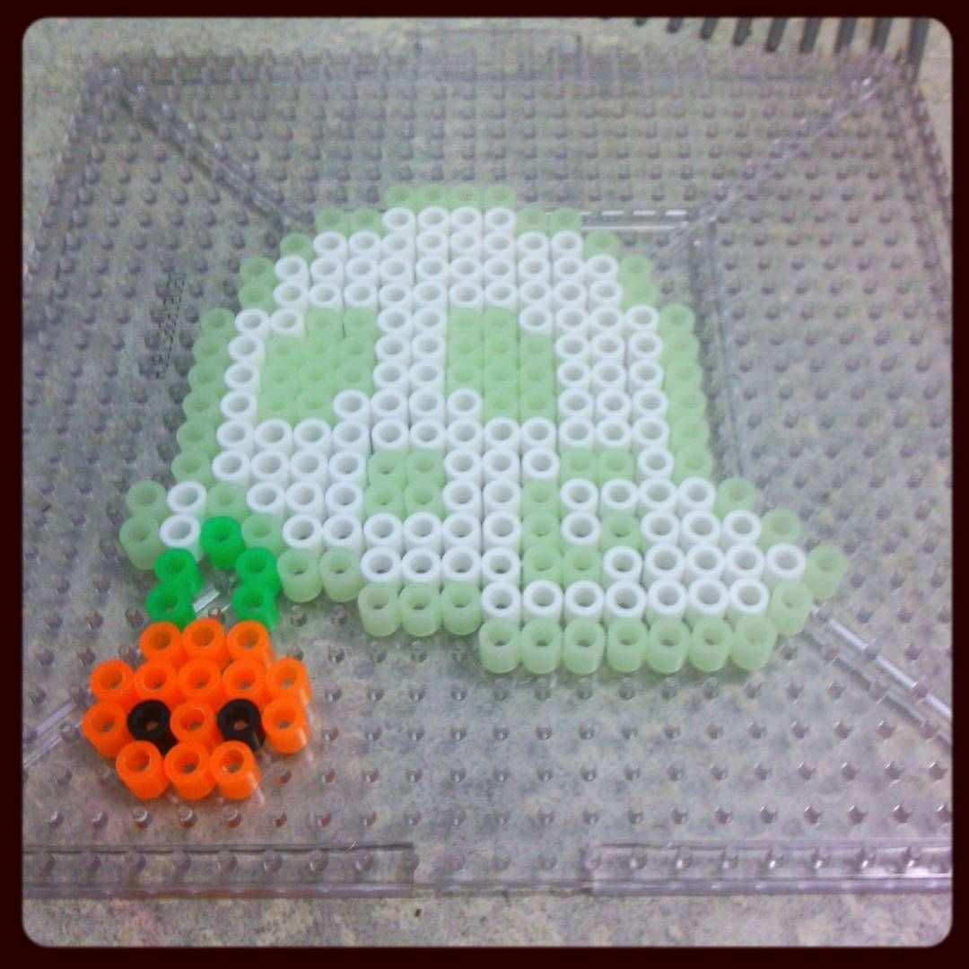 See This Instagram Photo By Taintedgemini 13 Likes Perler Bead Art Diy Perler Beads Perler Beads Designs