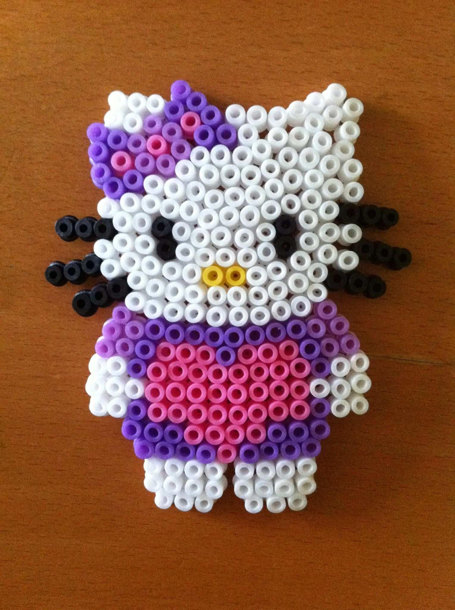 Hello Kitty Bugelperlen Bugelperlen Bugel Hello Kitty