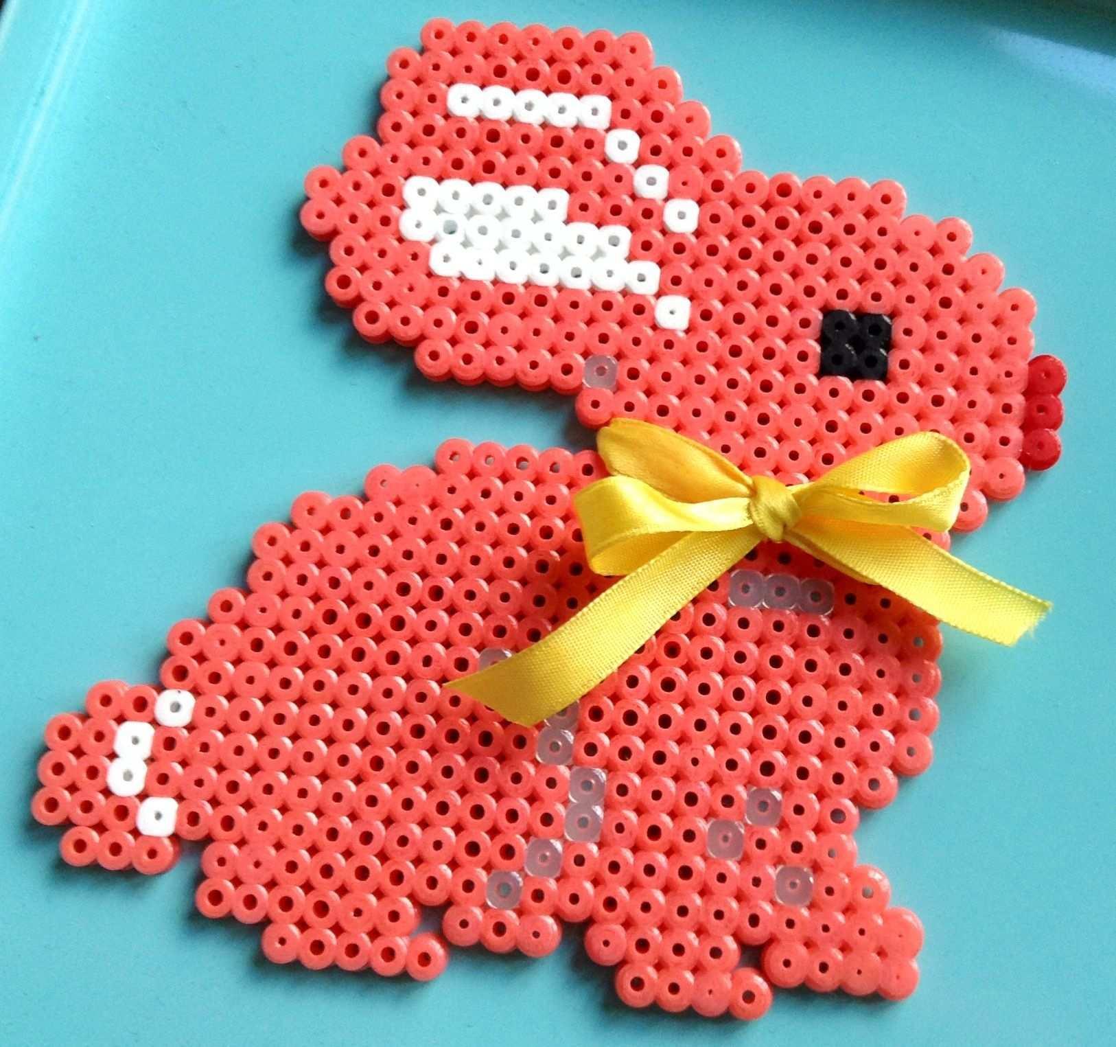 Pin Von Michelle Smith Auf Hama Pearler Beads Geschenke Zu Weihnachten Basteln Basteln Bugelperlen Bugelperlen