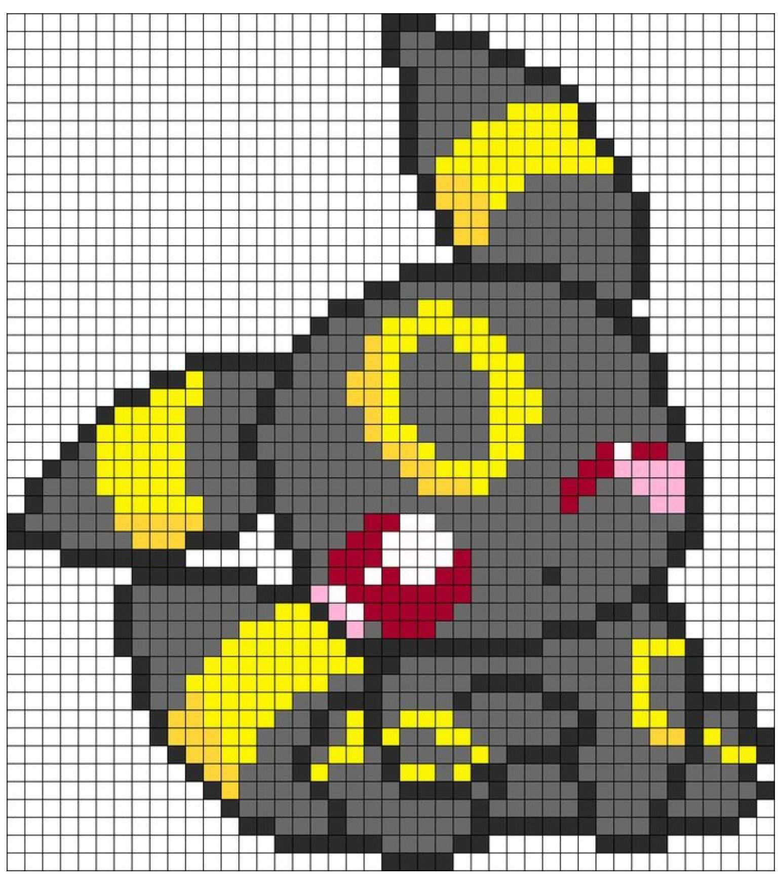 Pin Von Celine Brigyth Auf Punto De Cruz De Pokemon Basteln Bugelperlen Bugelperlen Vorlagen Bugelperlen Pokemon