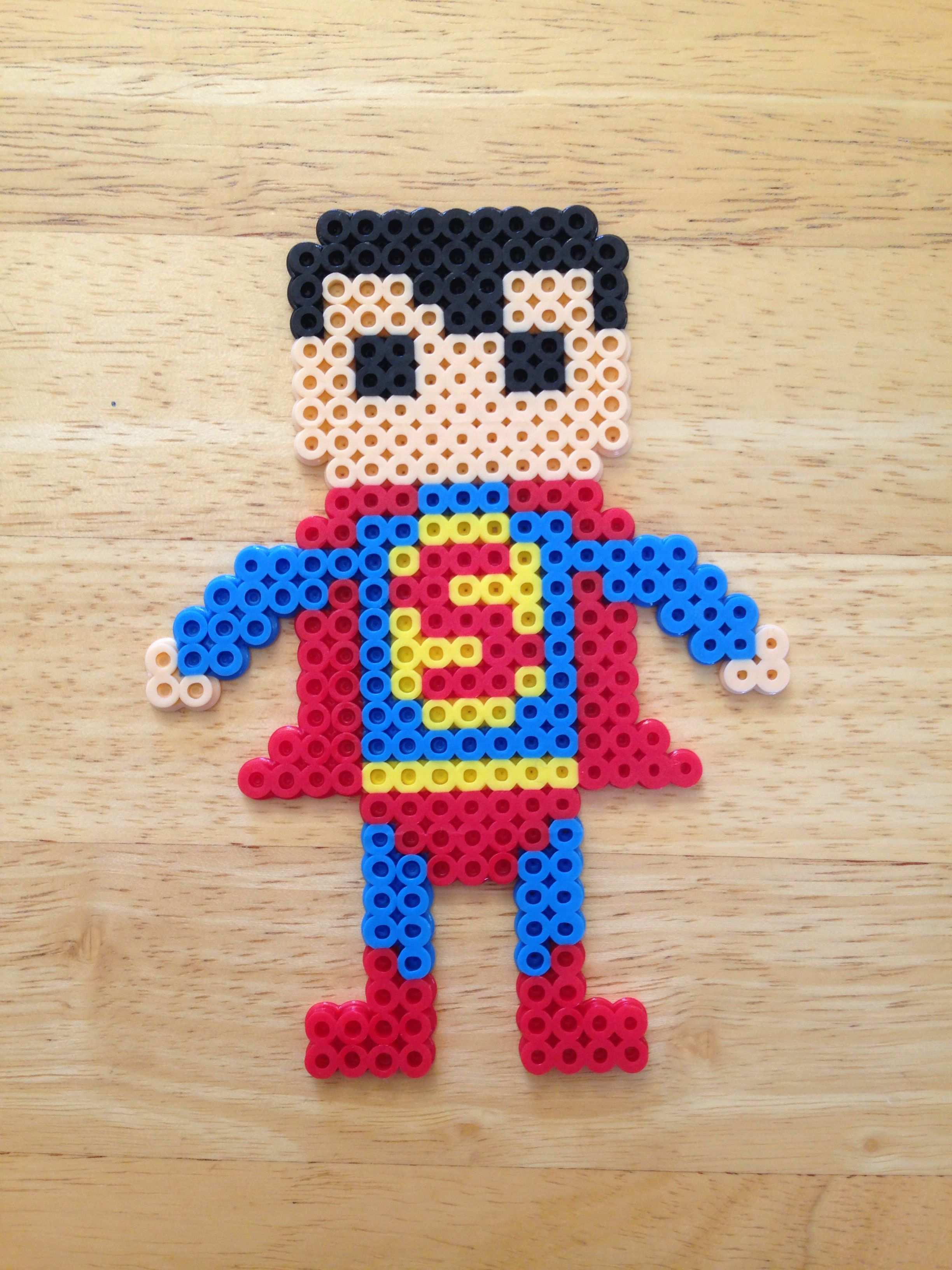 Pin By Camilla Stahl On Aron Marvel Cross Stitch Crafts Arts And Crafts