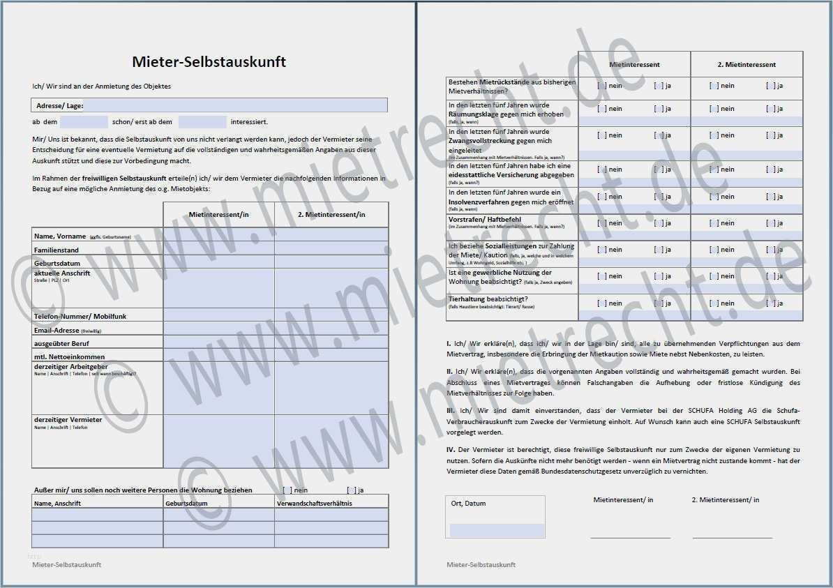 14 Luxus Freiwillige Burgschaft Mietvertrag Vorlage Vorrate In 2020 Vorlagen Vorlagen Word Deckblatt Vorlage