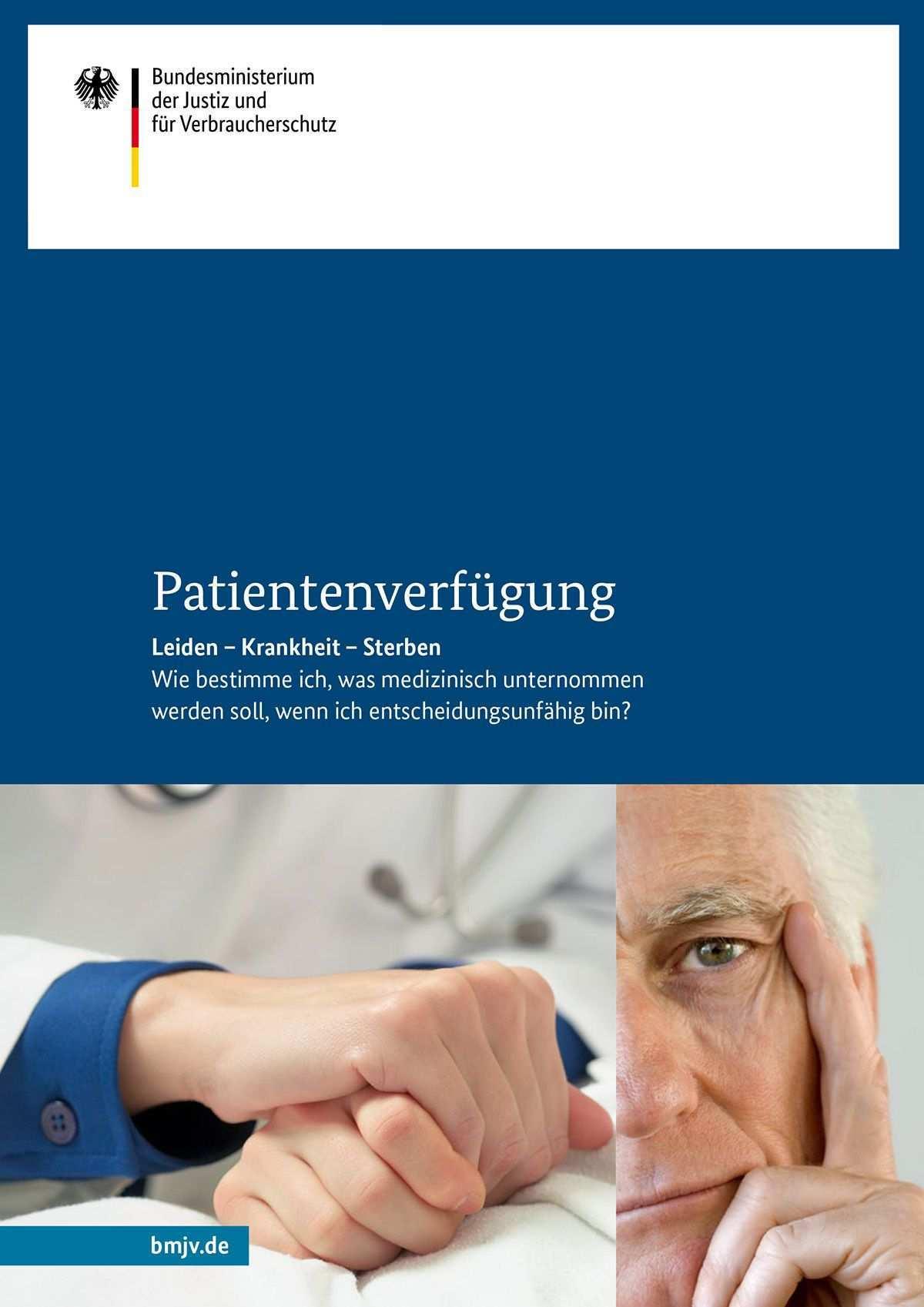 Downloads Regensburger Betreuungsverein