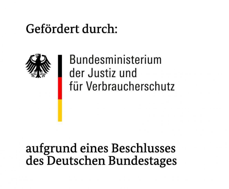 Vorsorgevollmacht Und Betreuungsverfugung Warum Sie So Wichtig Sind Verbraucherzentrale Niedersachsen