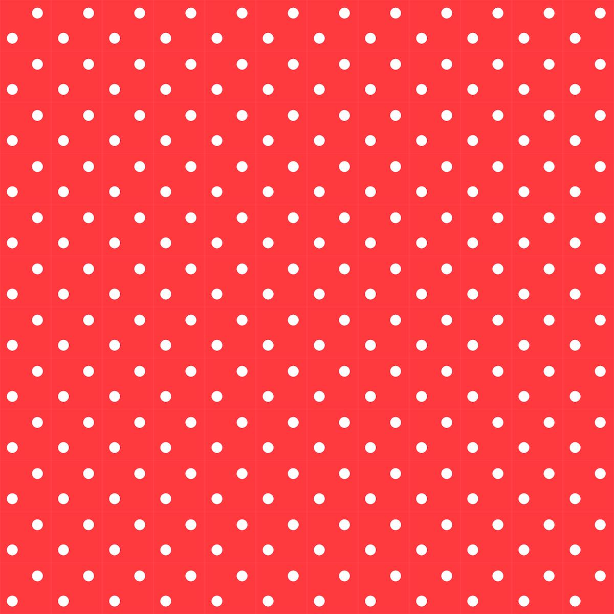 Free Polka Dot Scrapbook Papers Ausdruckbares Geschenkpapier Freebie Mein Papier Fur Erinnerungsalben Lesezeichen Basteln Free Printable Planner Stickers