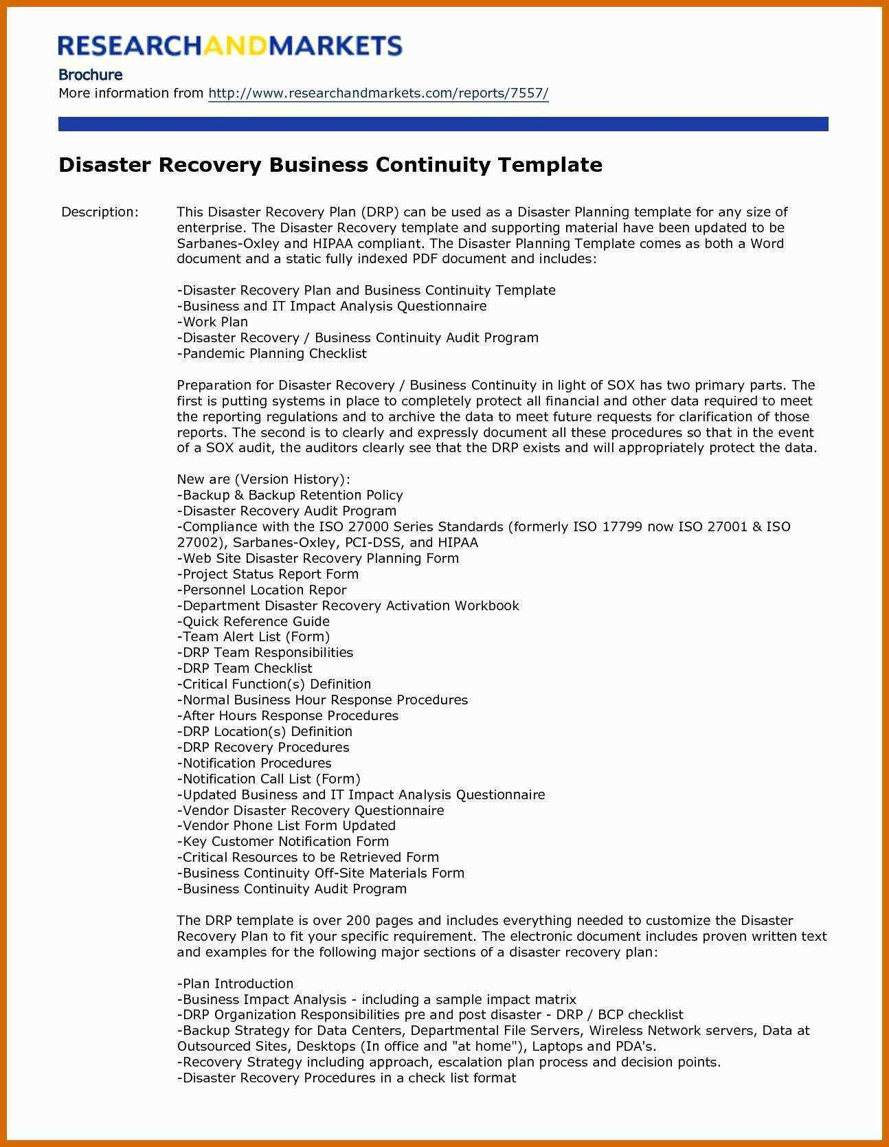 Pin On Business Plan Templates