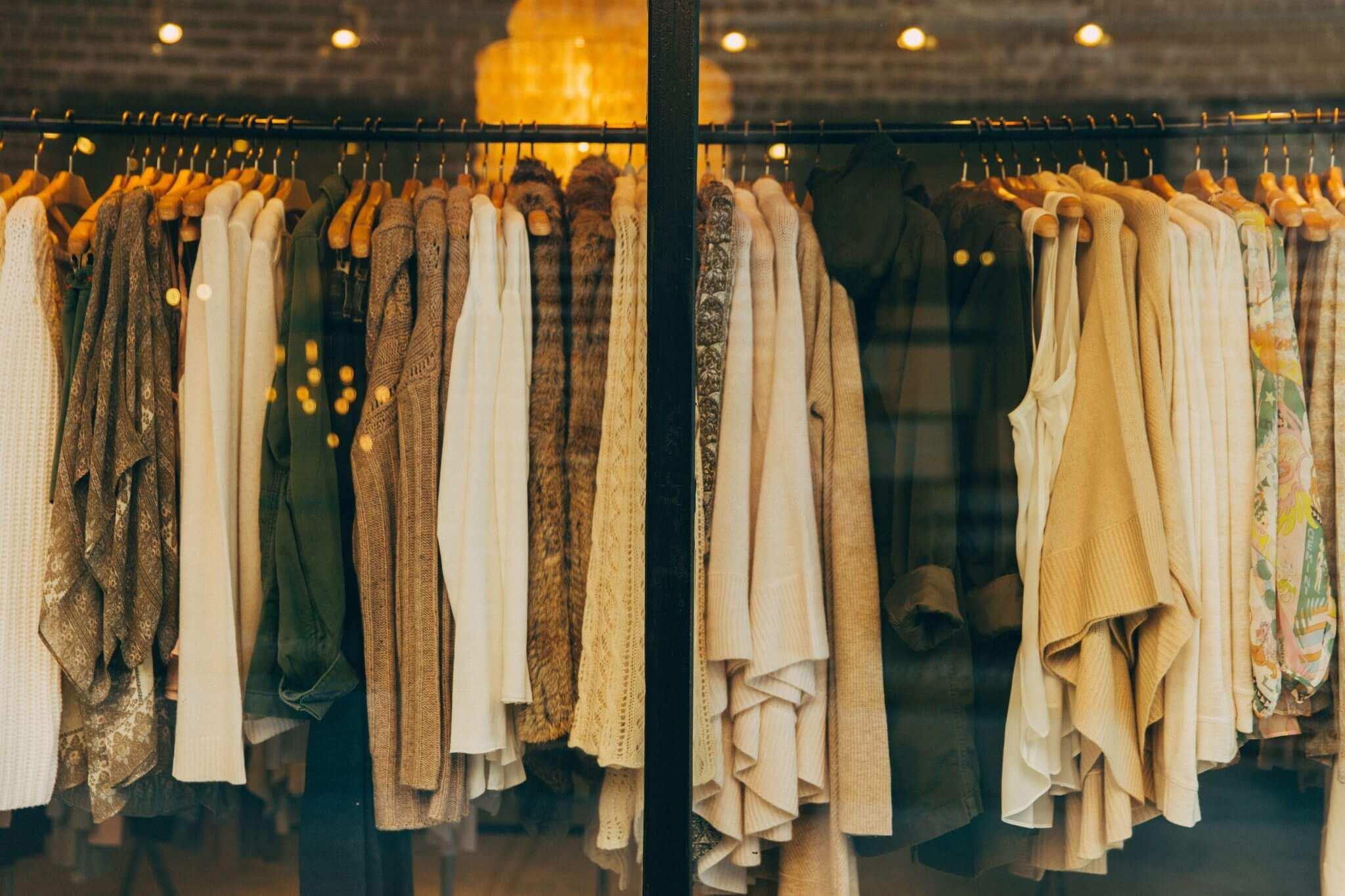 Businessplan Beispiel Einzelhandel Businessplan Muster Fur Einzelhandel