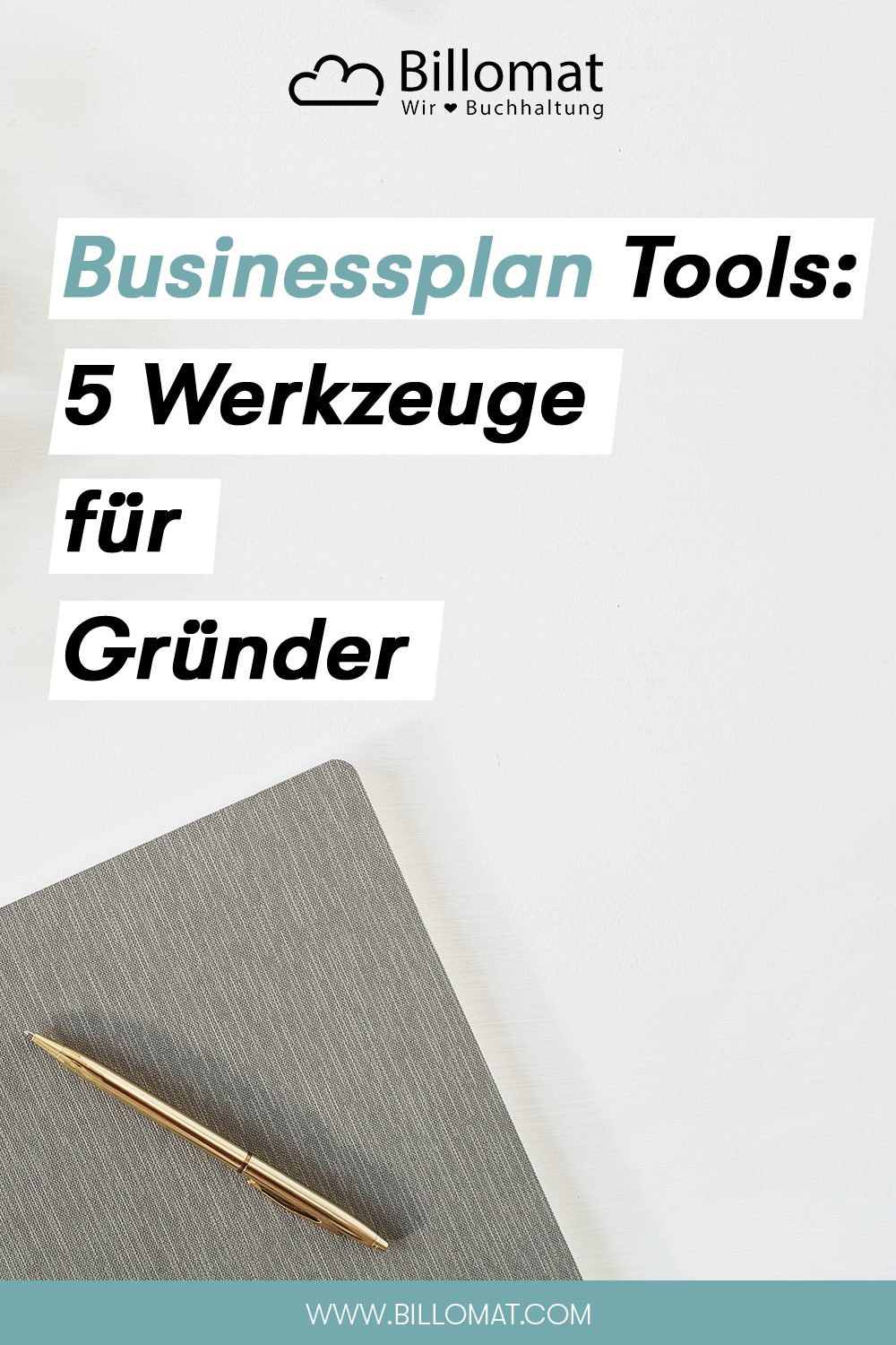 Businessplan Tools 5 Werkzeuge Fur Grunder Businessplan Planer Businessplan Vorlage