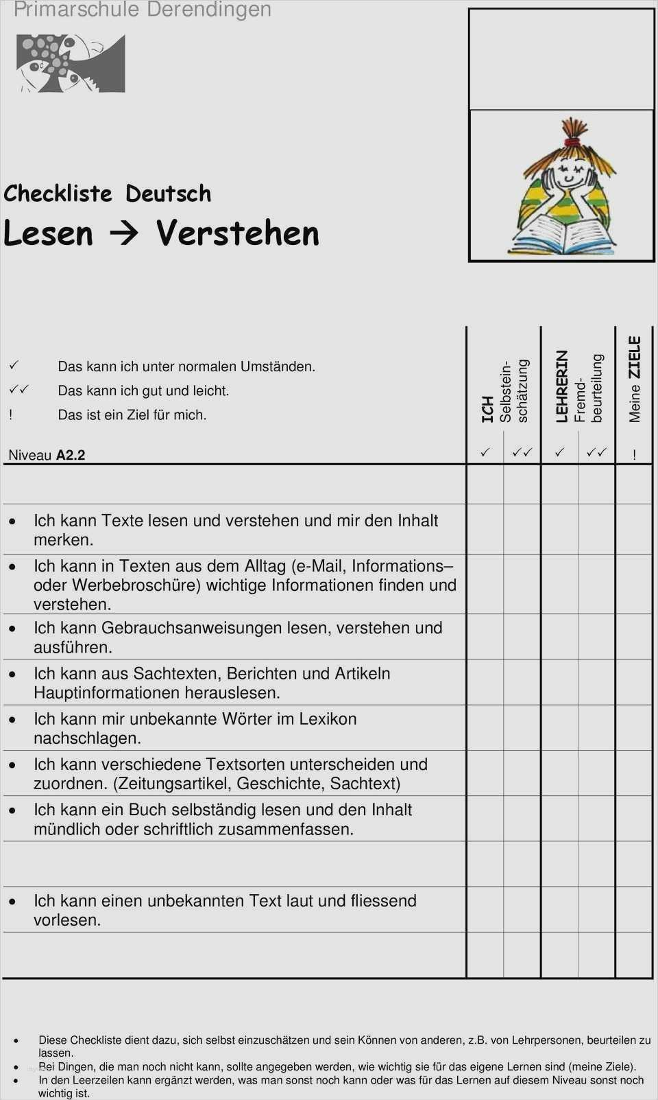 Betriebsanweisung Vorlage Word 29 Elegant Solche Konnen Anpassen In Ms Word Vorlagen Word Lebenslaufvorlage Businessplan Vorlage