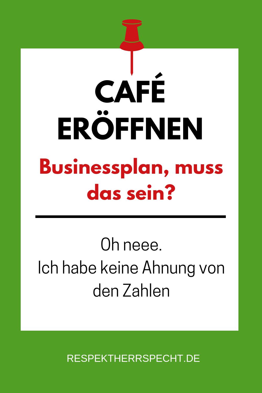 Businessplan Gastronomie Erstellen Vorlagen Beispiele Expertentipps Businessplan Planer Geschaftsplane