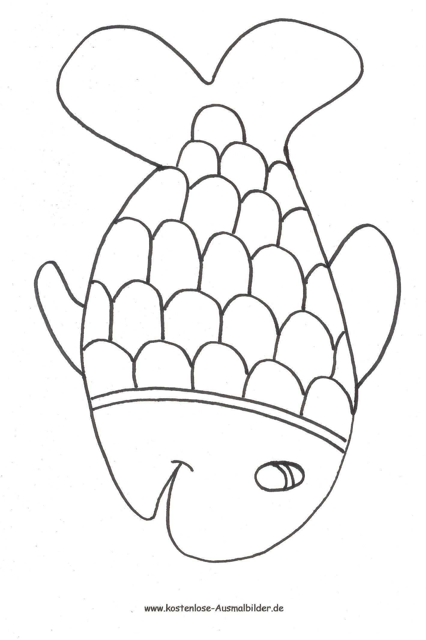 Malvorlagen Schildkrote Schule In 2020 Ausmalbilder Fische Fisch Vorlage Ausmalbilder