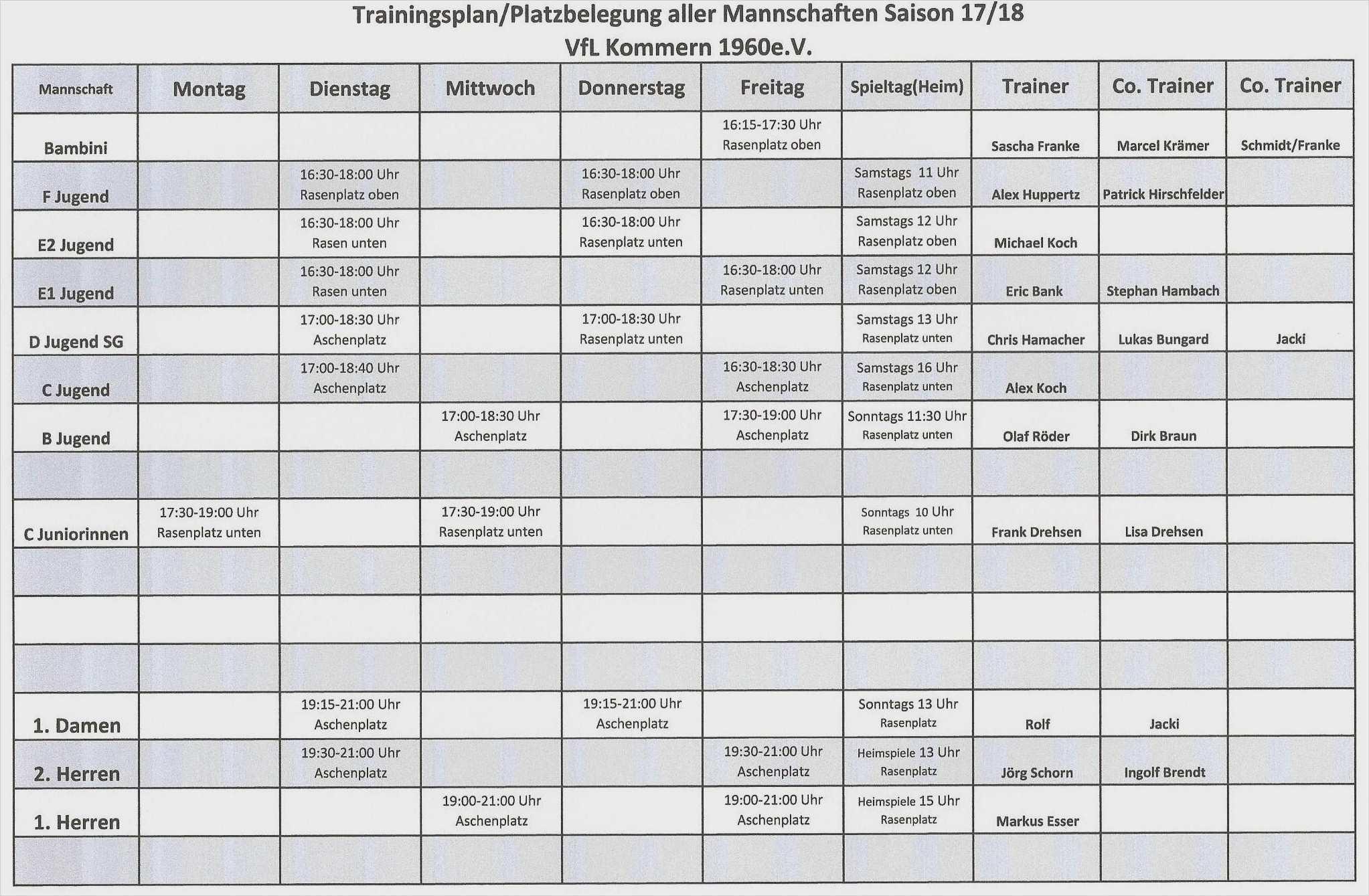 Trainingsplan Erstellen Vorlage 37 Beste Nobel Jene Konnen Anpassen Fur Ihre Erstaunlichen Kr Trainingsplan Erstellen Trainingsplan Training