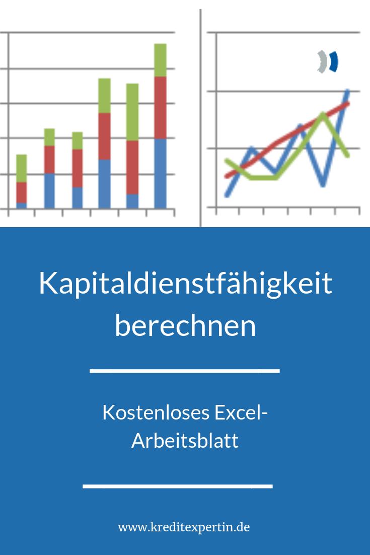 Kann Ihr Unternehmen Auch Kunftig Zins Und Tilgung Fur Aufgenommene Kredite Bezahlen Nur Wenn Sie Das Anhand Plausibler Zah Kredite Unternehmungen Excel Tipps