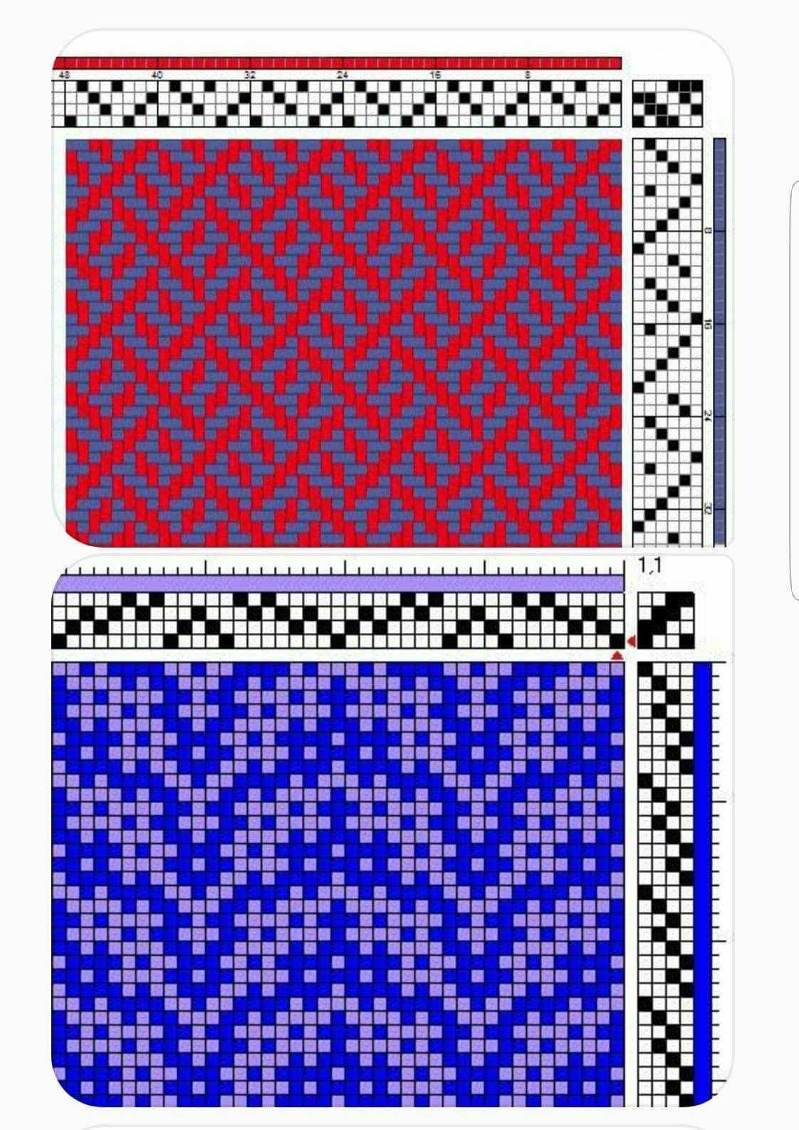 Pin By Andrea Kolowrat On Weaving Projects All Loom Types Loom Weaving Weaving Loom Projects Hand Weaving