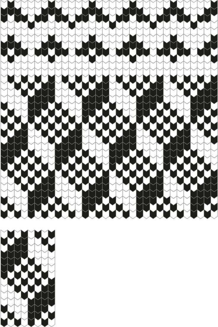 Reigi Kindakiri Estonia Number Hp 73 Paritolu Reigi Nimetus Karjekiri In 2020 Crochet Tapestry Tapestry Crochet Knitting Charts