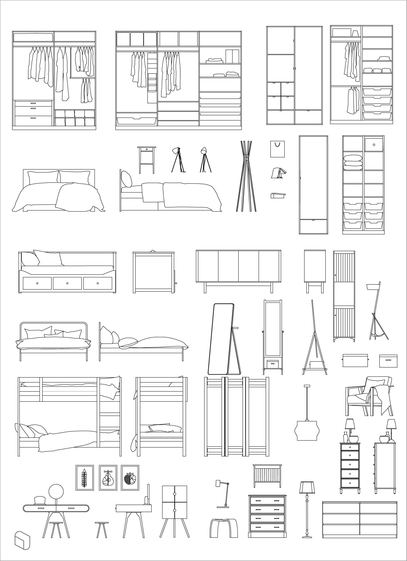 Pin Auf Architektur Zeichnungen