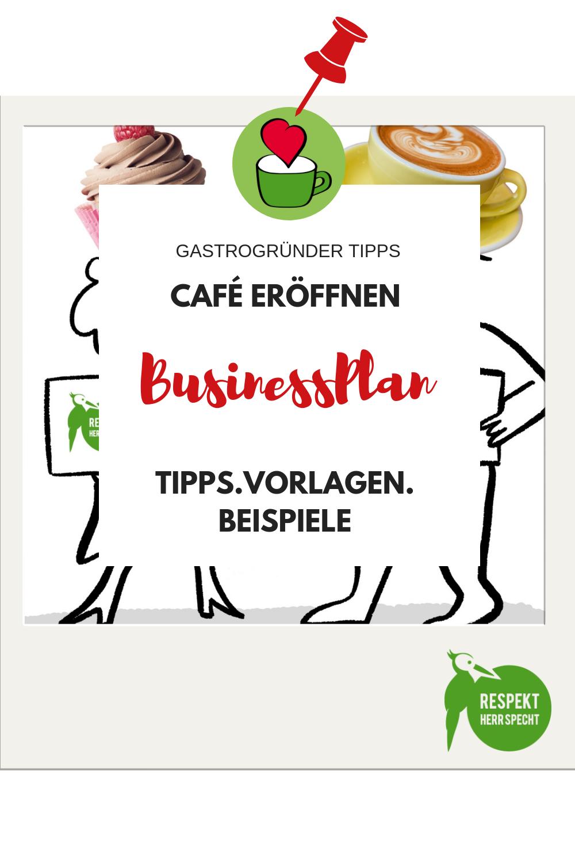 Dein Cafe Restaurant Oder Foodtruck Von Der Idee Zum Konzept Geschaftsidee Finden Geschaftsideen Cafe